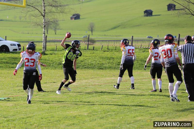 Touchdown-3