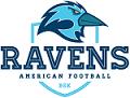 BSK Ravens
